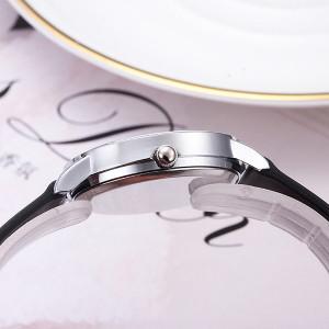 Дамски часовник JW5160-V1