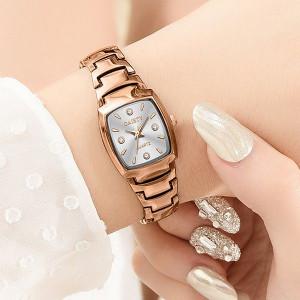 Дамски часовник Quartz M042