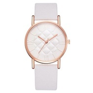 Дамски часовник Quartz M043