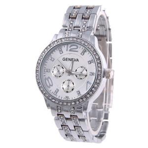 Дамски часовник Quartz Q032