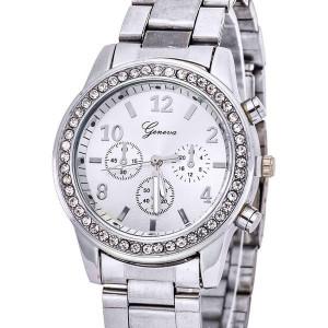 Дамски часовник quartz Q133