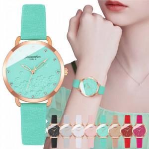 Дамски часовник Quartz, Q8892-V1