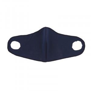 Комплект защитна маска за лице Fashion - 14 бр. , Блемарен цвят