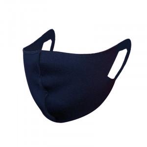 Комплект защитна маска за лице Fashion - 6 бр. , Блемарен цвят