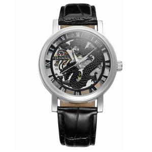 Механичен часовник Forsining FOR1104