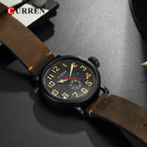 Мъжки часовник CURREN 8193-V2