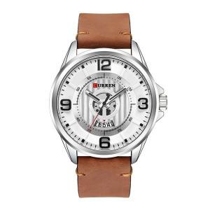 Мъжки часовник CURREN 8305-V1