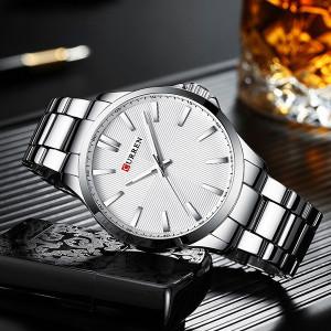 Мъжки часовник Curren 8322-V3