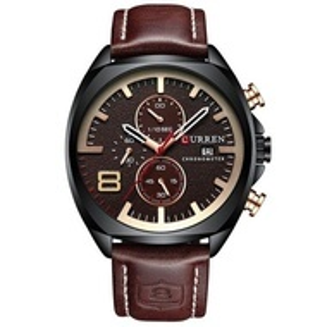 Мъжки часовник Curren 8324-V3