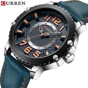 Мъжки часовник Curren 8341-V1