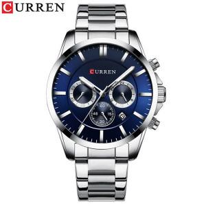 Мъжки часовник Curren 8358-V3