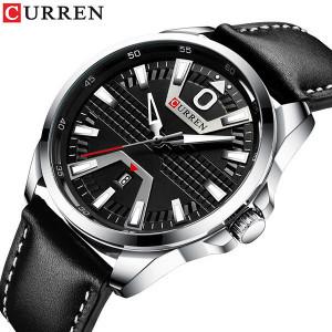 Мъжки часовник Curren 8379-V3