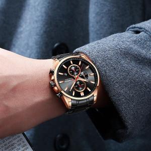 Мъжки часовник Curren Cronograf 8368-V3