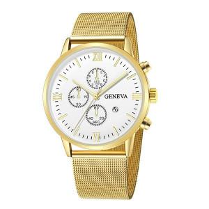 Мъжки часовник Geneva GEN914-V8