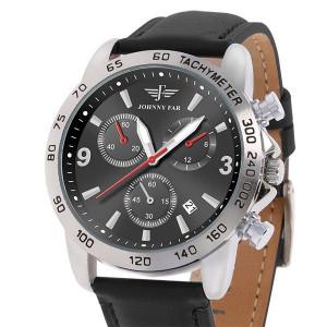 Мъжки часовник Johnny Far S6123-V1