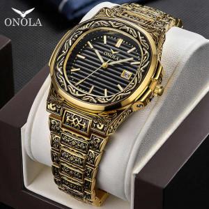 Мъжки часовник Onola, ONO001