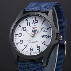 Мъжки часовник  Q303