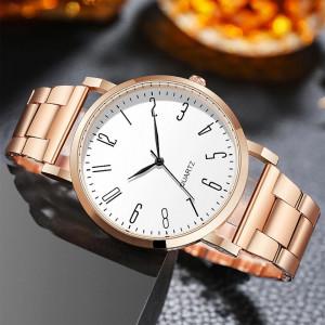 Мъжки часовник Quartz Q9529-V2