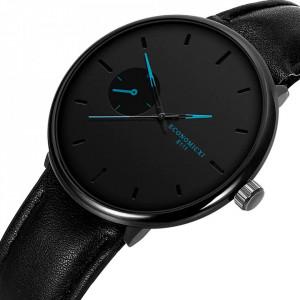 Мъжки часовник Quartz, Q9572-V1