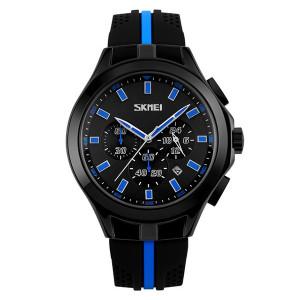 Мъжки часовник SKMEI CHRONOGRAPH SKM005-V4