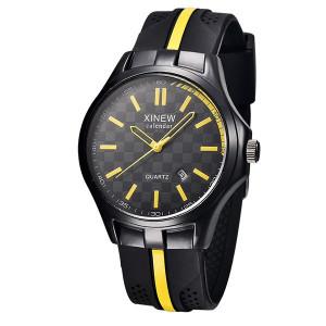 Мъжки часовник XINEW XI5010-V3