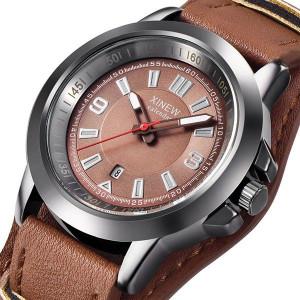 Мъжки часовник XINEW XI5273