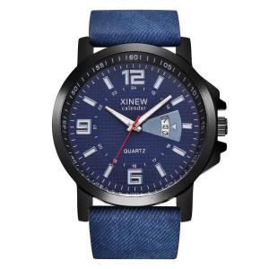 Мъжки часовник XINEW XI5302-V3