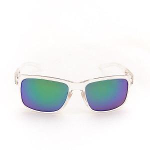 Слънчеви очила Joker #JR3829-C