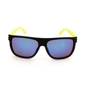 Слънчеви очила Joker #JR3919-A