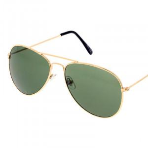 Слънчеви очила Kost Eyewear PZ19-213-V2