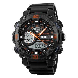 Часовник Sport SKMEI SKM014-V3