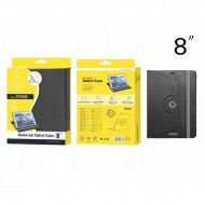 Husa universala pentru tableta 8 inch, PMTF42181-13