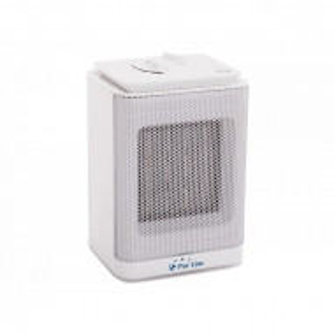 Radiator ceramic cu termostat, Pur Line 750 / 1500 W, PM508473