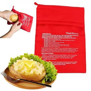 Recipient pentru cartofi, PM152363