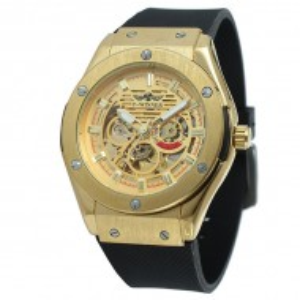 Автоматичен мъжки часовник Winner P091
