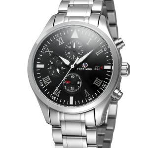Автоматичен часовник Forsining FOR1060