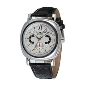 Автоматичен часовник Winner JAR1057-V1