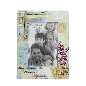 Винтидж фото рамка 10x15 RF026