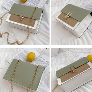 Дамска чанта, Hosta, L208