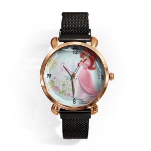 Дамски часовник Ariel Princess, Q9511-V1