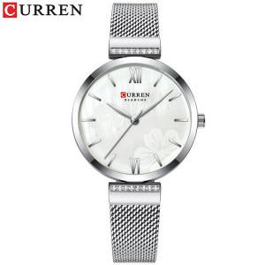 Дамски часовник Curren 9067-V3
