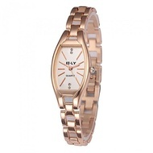 Дамски часовник ELY1003-V2
