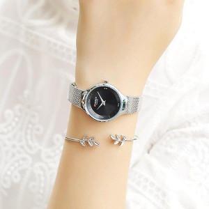 Дамски часовник Fashion Curren 9028-V1