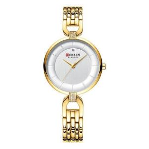 Дамски часовник Fashion Curren 9052-V3