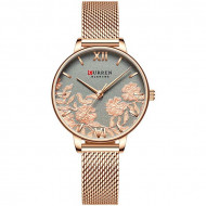 Дамски часовник Fashion Curren 9065-V1