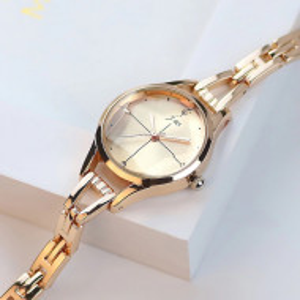 Дамски часовник Fashion JW JW6307-V1
