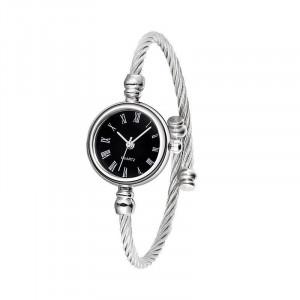Дамски часовник Fashion M079-V2