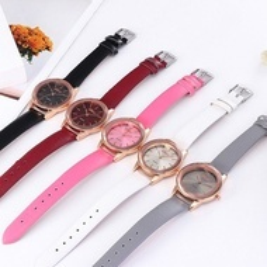 Дамски часовник Fashion Q264-V5