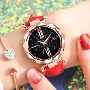 Дамски часовник Fashion Q265-V1