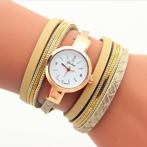 Дамски часовник GEN086